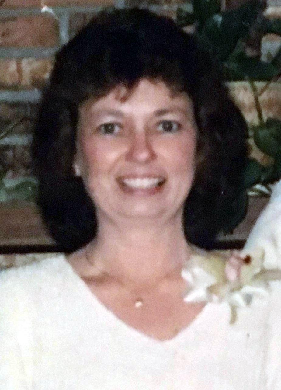 Donna Hawk  Beach