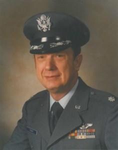William E  Fedro