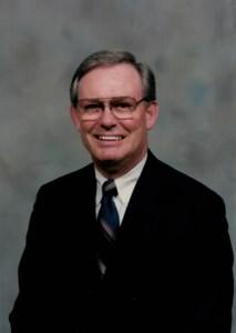 Freddy Joe  Meek