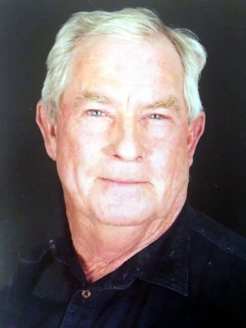 Kenneth Segrist  Sawyer