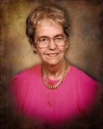 Violet Richmer