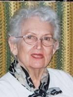 Nancy Hawfield