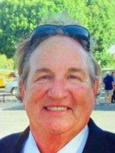 Randall Louis  Gheta