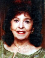 Marilyn Beaupre
