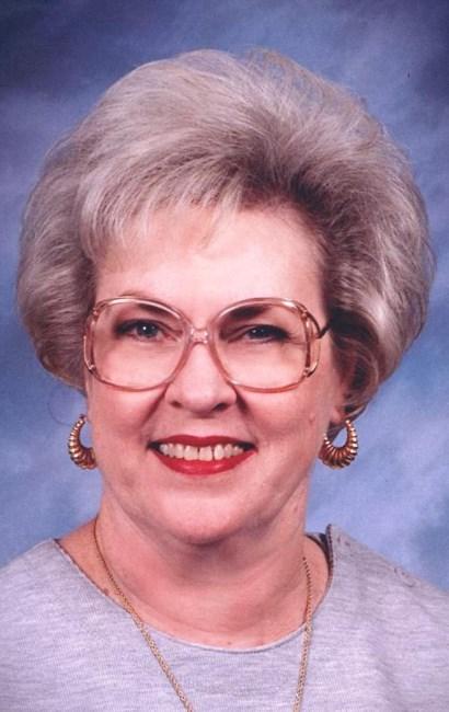 Linda Ann Mills Steed Obituario - ,