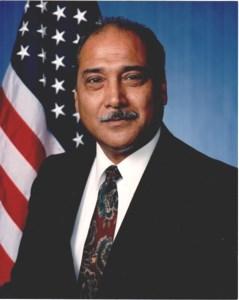 Manuel  Ramirez  Jr.