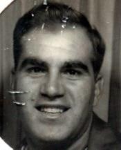 Samuel Alfiero