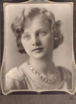 Zelma Groce