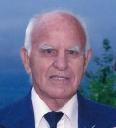 Lino  Baldoni