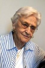 Ann Stein