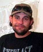 Eric Kimberling