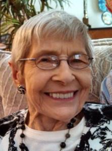 Judy C.  Schechtman