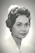 Norma Chin