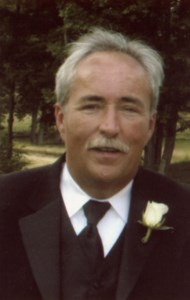 Philip Charles  Dyer