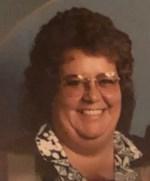 Elaine Kirby