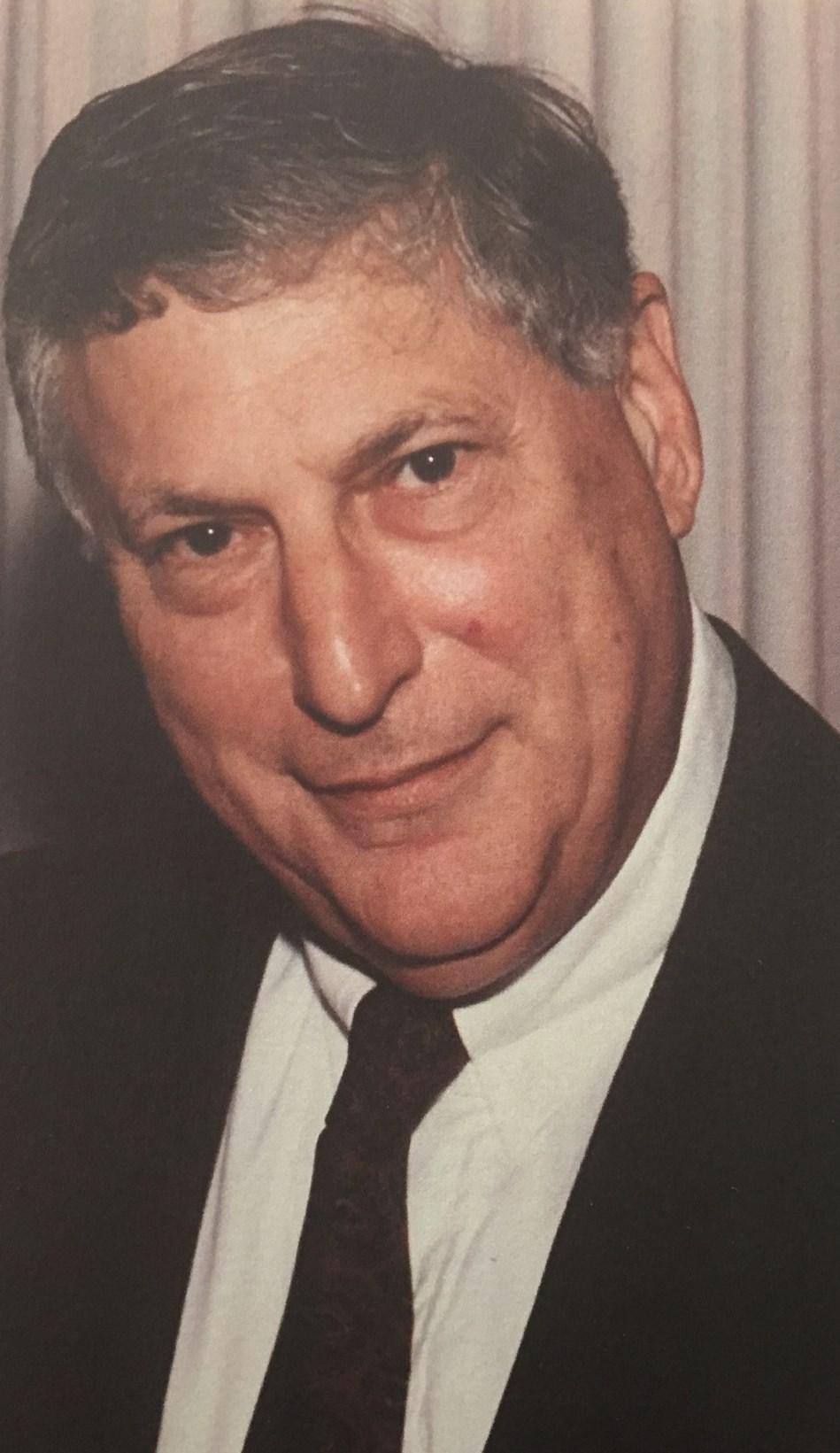 Nathan Sachs Obituary Raleigh Nc