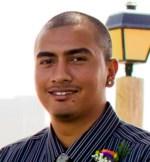 Daniel Herrera Ortega