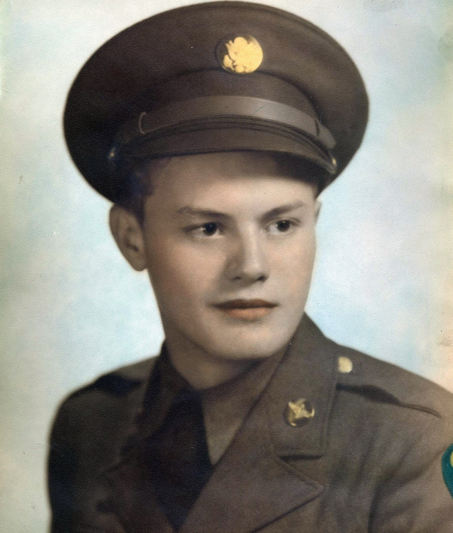 Otis L  Williams Obituary - Louisville, KY