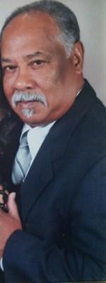 Ventura Acosta