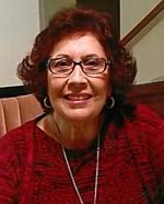 Andrea Deleon