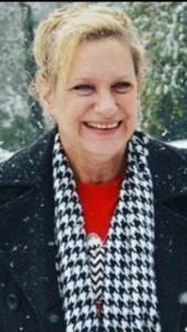 Gayle  Turner