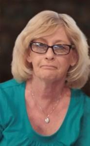 Tammy Sue  Brightwell
