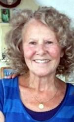 Pauline Laughrea