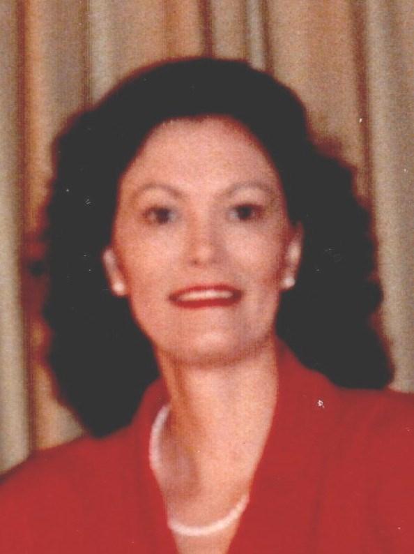 Liz Granger  Lancon