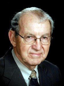 Wellon S.  Hunter