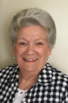 Lois Black