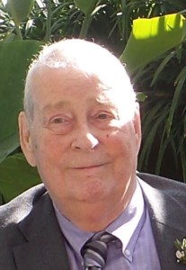 James Michael  Stratton