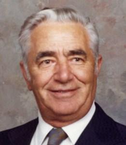 Michael J.  Eosco
