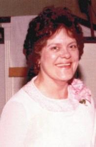 Rosalee Kile  Armstrong