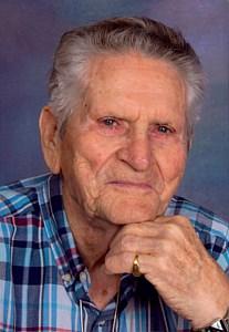 Charles G.  Hino