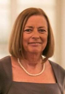 Joan  Yanok