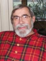 John Trimpey