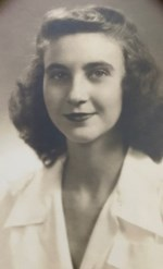 Doris Schmick