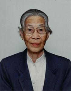 Mrs. Huy Lang  Ya