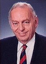 Mr. John  Ciaccia .