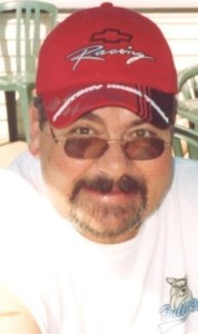 Michael Dean  Tinnin