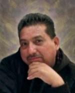 Arturo Garcia Martinez