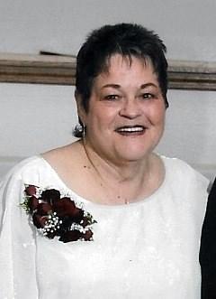 Naomi L.  Coleman