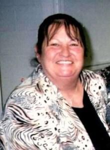 Phillis Gail  Gibson Keaton