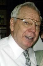 Robert Niroda
