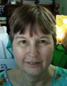 Joyce Ann  Horton Bass