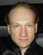 Daniel Ellison
