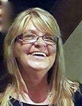 Tammy Lynne  Martinez Munoz