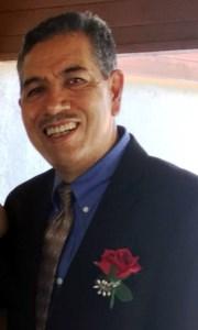 Gabriel  Lemus