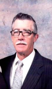 Thomas Alvin  Taylor