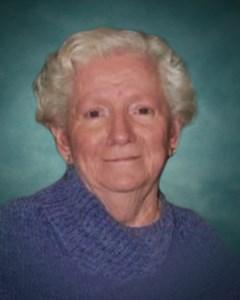 Bettye R.  Best